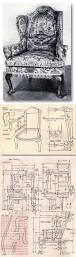 2092 best woodworking images on pinterest wood woodworking