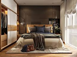 impressive design beds room design best 25 men bedroom ideas only