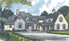 chateau house plans 24 images luxury house plans designs home plans