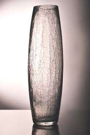Bullet Vase For Hire Vases Centrepiece Containers