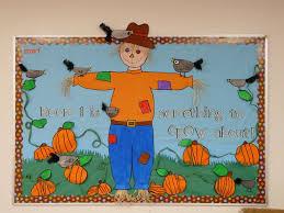 114 best work door contest images on preschool