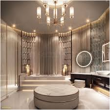 bathroom design help bathroom design help unique pin by levent on klasik banyo