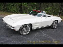 pearl white corvette chevrolet corvette xfgiven type xfields type xfgiven type