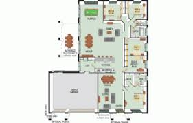 floor plans for new homes act dixon homes u2013 canberra