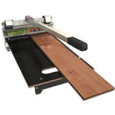 Laminate Flooring Tools Tools By Trade Page 1 Used Tools Equipment