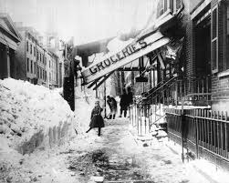 worst snow storms us history04 jpg