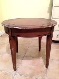 Navy Side Table Navy Coffee Table Coffee Solid Wood Coffee Table Coffee