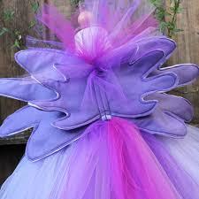 Twilight Sparkle Halloween Costume 17 Images Carnevale Twilight Sparkle