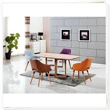 sunmica dining table sunmica dining table suppliers and