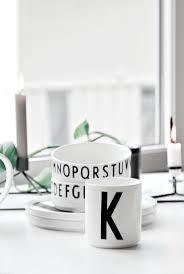 126 best design letters images on pinterest design letters arne
