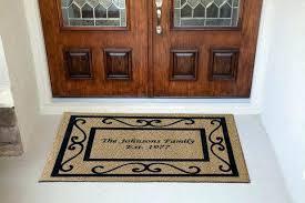 Interior Door Mats Indoor Door Mats Colorful Doormats Interior Door Mats Uk