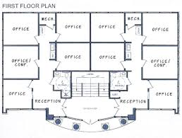 small medical office floor plans small commercial office building plans commercial building floor