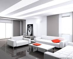 Interior Wallpaper For Home Interior Design Wallpaper Ideas Room Design Ideas