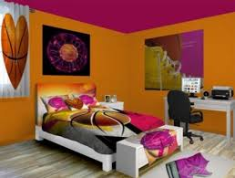 softball bedroom ideas bedroom outstanding basketball stuff for your room cool