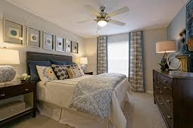 one bedroom apartments in atlanta georgia mattress morgan place apartments for rent in atlanta ga bedroom at morgan place apartments in atlanta ga