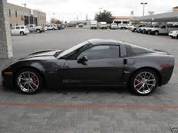 corvette c6 wheels for sale chrome comp gray and black 2009 c6 z06 spyder wheels on sale