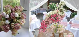 innovative wedding bouquets melbourne innovative bouquets