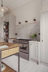 1539 best kitchen images on pinterest kitchen ideas dream