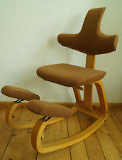 sedie ergonomiche stokke stokke sedia in vendita ebay