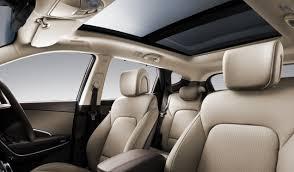 7 seater hyundai santa fe hyundai sante fe 7 seat 4x4 family car best7seatercars com