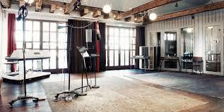 rmv studio