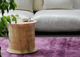 missoni home spool coffee table missoni home furniture