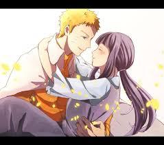 naruto book 2 naruto pinterest 562 best naruhina images on pinterest anime couples anime