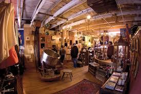 home design store san francisco 100 san francisco home decor stores 100 san francisco home