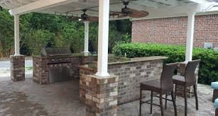 Lowes Arbor Kits by Patio U0026 Pergola Awesome Covered Pergola Kits Privacy Panels And
