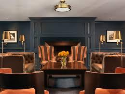club lounge redefined castle design