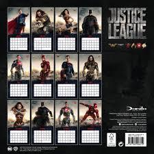 justice league action figures unite the league