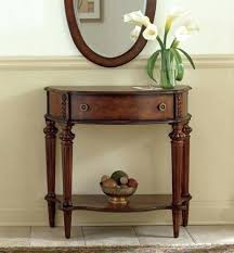 unfinished accent table wood accent table unfinished wood accent table hism co