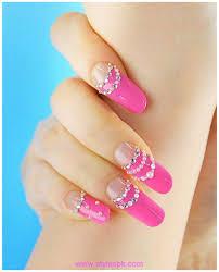 best nail ideas 2017 u2013 slybury com