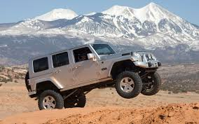 jeep screensaver free screensaver wallpapers for jeep jeep category