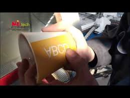 ceramic engraving ceramic cup laser engraving china laser engraving machine