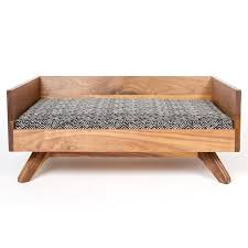 Dog Bed Furniture Sofa by 184 Best Dog Beds That Look Like Furniture Images On Pinterest