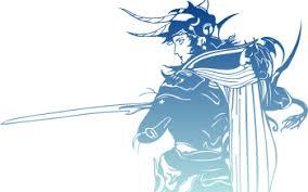 Warrior Of Light 10 Warrior Of Light Hd Wallpapers Backgrounds Wallpaper Abyss