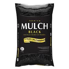 shop mulch at lowes com