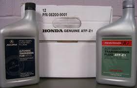 cost of ownership lexus vs acura honda car repair costs compared to acura car repair costsaccurate