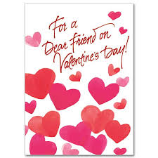 valintine cards s day cards buy card assortment online the