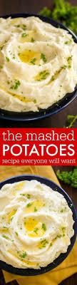 mashed potatoes recipe natashaskitchen