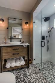 the 25 best cottage style showers ideas on pinterest small