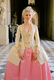 Carol Burnett Scarlett O Hara Costume by