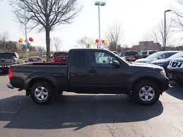 nissan frontier xe 2006 nissan frontier in kansas city mo for sale used cars on