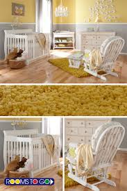 477 best yellow baby rooms images on pinterest baby rooms
