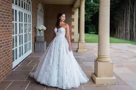 wedding dress in uk bridal wear designer