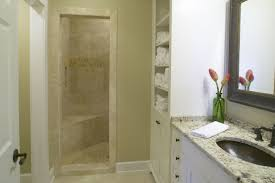 Floor Plans For Small Bathrooms Shower Designs Small Bathrooms Design Pictures Cabinets House