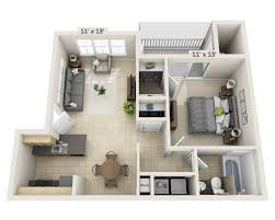 floor plans and pricing for altamira place apartment homes