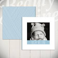 10x10 photo book baby album template bird newborn book template for