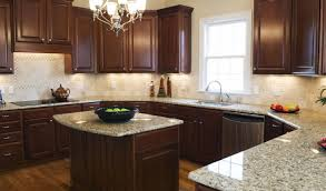 100 kitchen cabinets refinishing ideas kitchen kitchens